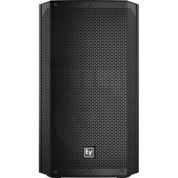 Zvočnik Electro Voice ELX200-12