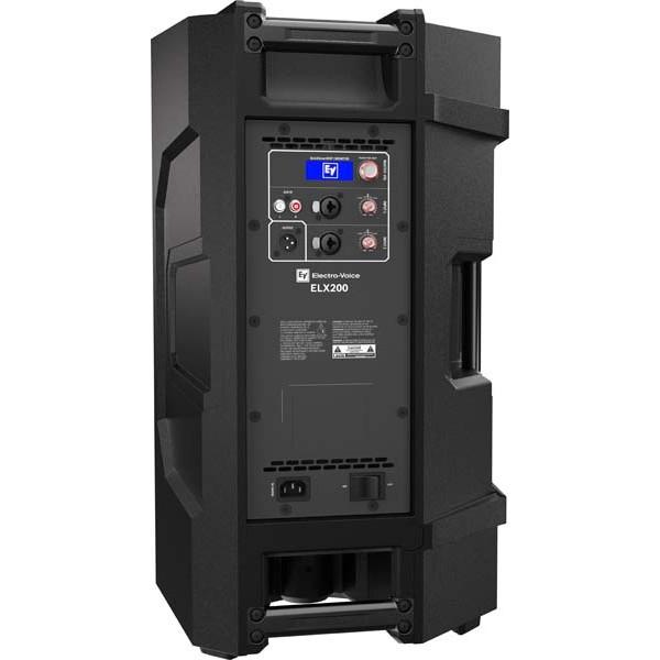 Aktivni zvočnik Electro Voice ELX200-12P