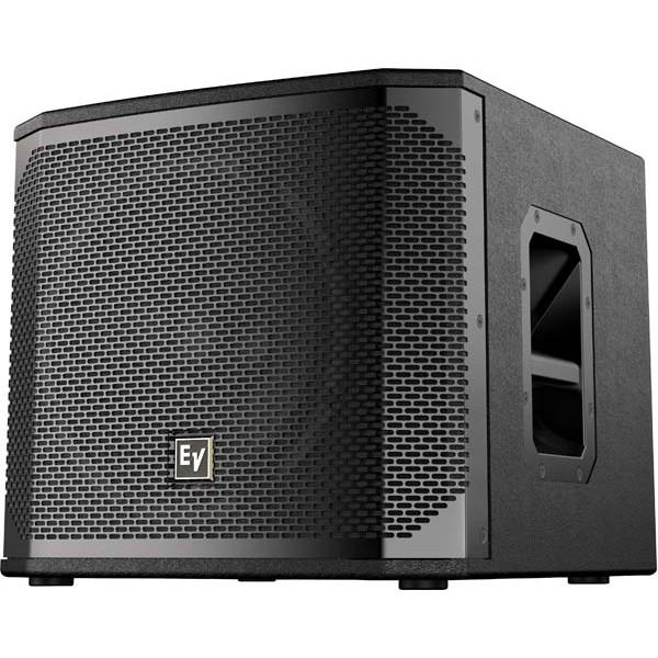 Zvočnik Subwoofer Electro Voice ELX200-12S