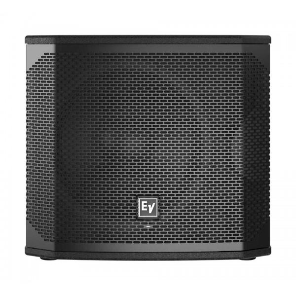 Aktivni zvočnik Subwoofer Electro Voice ELX200-12SP