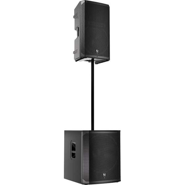 Aktivni zvočnik Electro Voice ELX200-15P