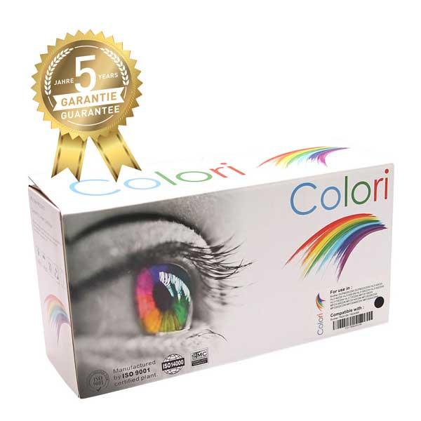 Colori Premium Toner za HP 79A CF279A La...