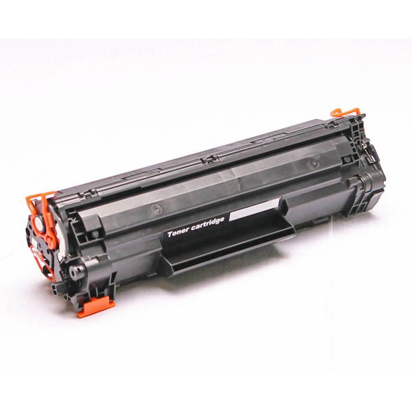 Toner za HP 79A CF279A Laserjet M12 M26